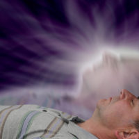 Voyage astral: les signes et les symptômes pour savoir?