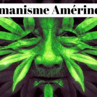 Chamanisme Amérindien : qui sont les entités spirituelles des chamans ?