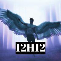 Heure miroir 12h12- Signification : patience et foi pour mieux s'orienter