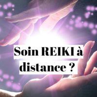 Soin reiki à distance: comment ça marche concrètement?
