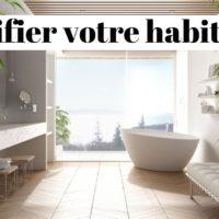 Nettoyage énergétique des lieux : Le guide complet